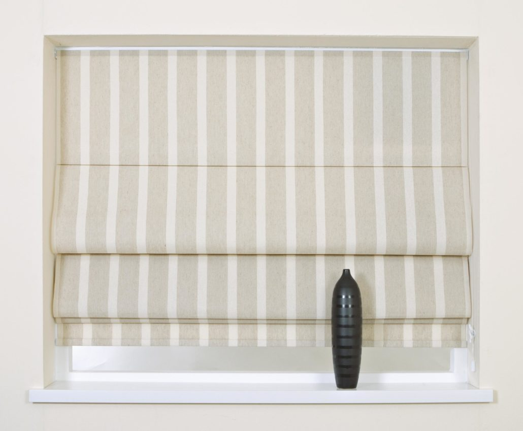 blind category residential roman romanpanel oceanair blinds product